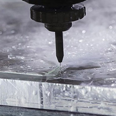 water jet cutting in perth - waterjet perth